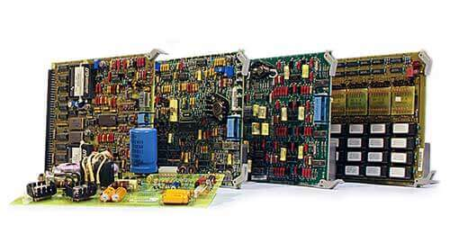 Boards for GE Speedtronic™ Gas Turbine Control Systems
